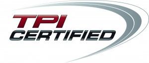 TPI-logo-1