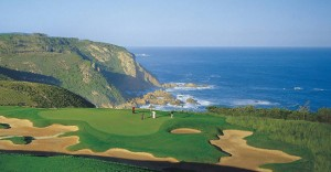 pezula-luxusresort - South Africa with - golf course