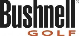pw_1_logo_bushnellgolf2014-orange-VECTOR-300x138