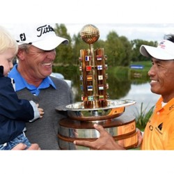 Peter+Thongchai_590